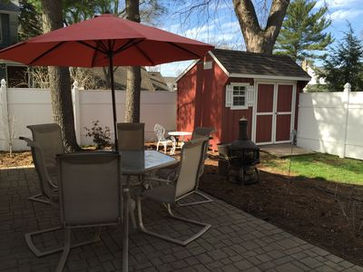 Photo for Soak Up Some Sunshine At The Cozy Soulshine Inn - pets welcome too :)
