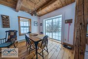 River Front Retreat in Rexton, NB