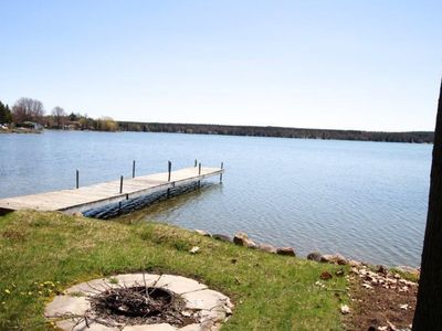 Photo for 3BR House Vacation Rental in Elmvale, ON