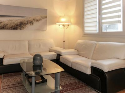 Photo for 2 bedroom Apartment, sleeps 4 in Concarneau with WiFi