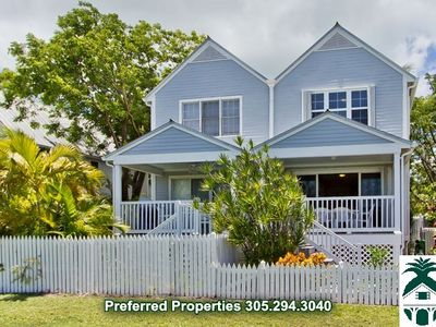 Photo for GOLF VILLA - Monthly Vacation Rental - 2BD/2BA -Community Pool