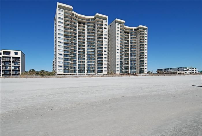 Vacation Rentals That Sleep  Or More Myrtle Beach