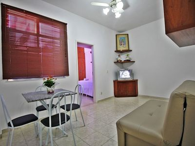 Photo for Rio Spot Apartment U011