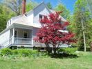 5BR House Vacation Rental in Lake George, New York