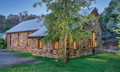Photo for Frog Hollow Estate Rana Daylesford