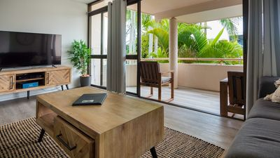 Photo for The Noosa Apartments 8