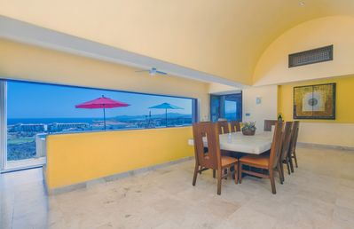 Photo for 4BR House Vacation Rental in Baja California Sur, MEX