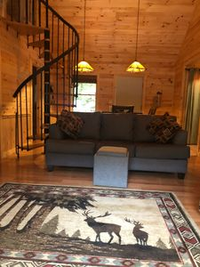 New Listing - The Carriage House