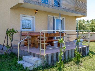 Photo for Vacation home PUL 697 in Medulin/Šišan - 6 persons, 3 bedrooms