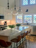 Photo for 3BR House Vacation Rental in New London, New Hampshire