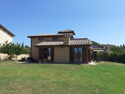 Photo for My House in Chianti