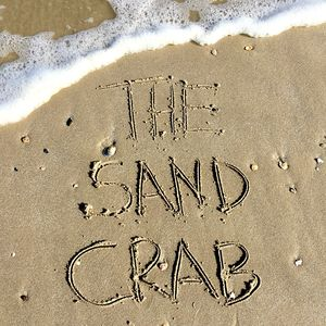 Photo for Low Fees - Close to the Amenities - Dogs Welcome @thesandcrabgalveston