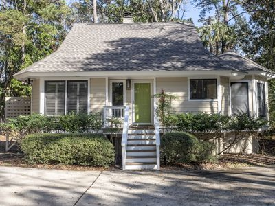 Charming, Updated 3BR/3BA Home, Wonderful Golf Views, Amenity Cards Included!