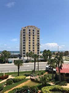 Photo for Luxurious 3 bed 2 bath Penthouse Condo with amazing Ocean and Intracostal views!