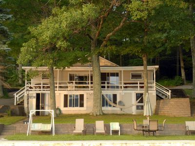 Photo for 3BR Cottage Vacation Rental in Cooperstown, New York