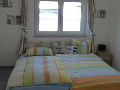 Photo for 2BR Apartment Vacation Rental in Stockach