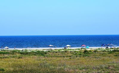 Photo for Beachfront at Pointe West - A Five Star Vacation For Your Family
