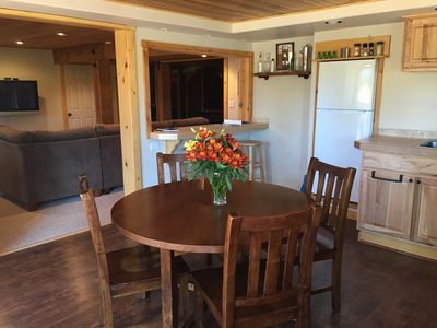 Photo for 1BR House Vacation Rental in Bend, Oregon