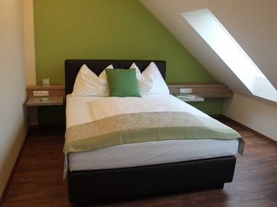 Photo for Double room 01 - Hotel Braun