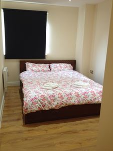 Photo for Apartment at Central Newcastle 2