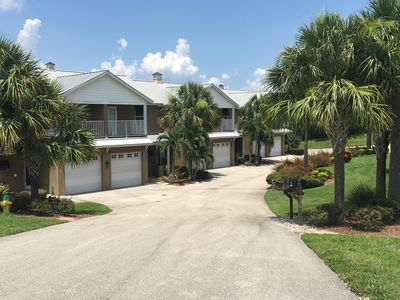 Photo for Townhome in Lake Placid, Fl