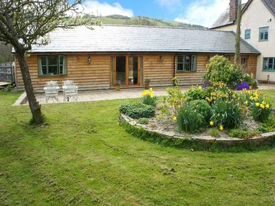 Photo for DOLLEY FARM COTTAGE, pet friendly in Dolley Green, Ref 14670