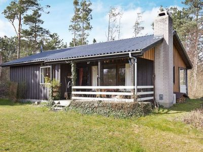 Photo for Vacation home Boeslum Bakker in Ebeltoft - 5 persons, 2 bedrooms