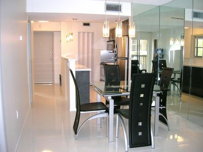 Photo for Cartier 215, 201 178th drive, Sunny Isles Beach, 33160