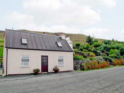 Photo for 2 bedroom accommodation in Linicro, Isle of Skye