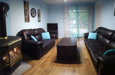 Photo for Lakeview Family Cottage-Wasaga Beach/Collingwood