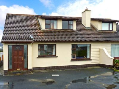 Photo for Sea Park Cottage, LAHINCH, COUNTY CLARE