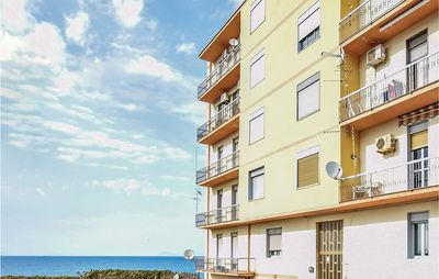 Photo for 3 bedroom accommodation in Acquedolci