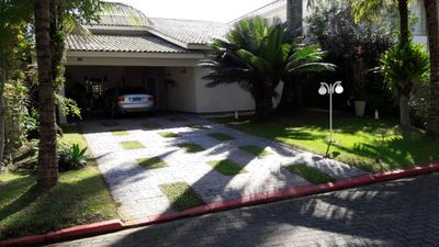 Photo for House For Rent In Pernambuco 1