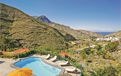 Photo for 1 bedroom accommodation in El Risco