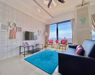 Photo for Unicorn Home #1 Macalister 218 Georgetown, Penang♥