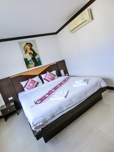 Photo for Classic Double Room Patong