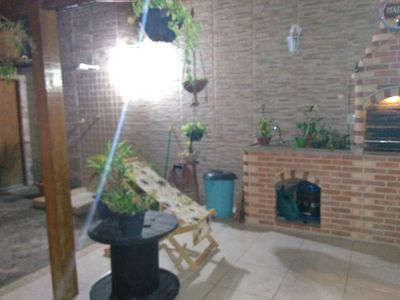 Photo for Excellent Location - Cozy 3 bedroom house