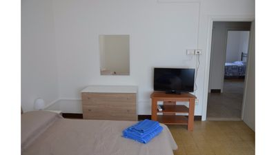 Photo for Bologna Dream Bed and Breakfast - Short Lets Apartments - Room 2