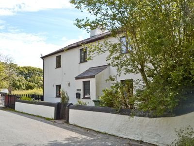 Photo for 3 bedroom accommodation in Gwalchmai