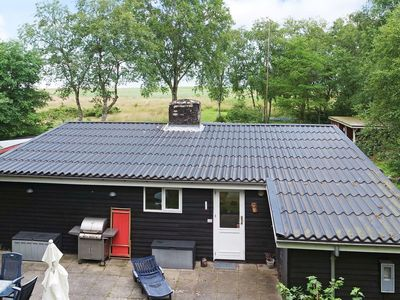 Photo for 8 person holiday home in Hadsund