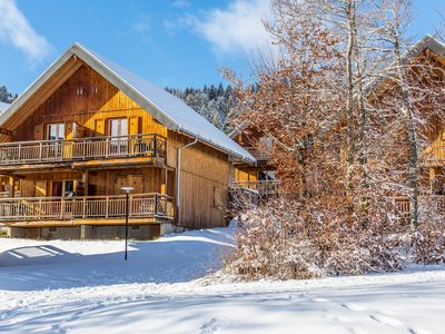 Photo for Rustic Duplex in France | Nearby Ski Shuttle + Ski the Pistes
