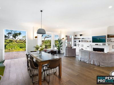 Photo for Eden Views Luxury Home - minutes from Manly