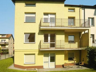 Photo for Apartments Gabrys, Wladyslawowo  in Kaschubisches Küstenland - 6 persons, 2 bedrooms