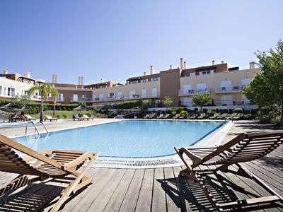 Photo for Cabanas Gardens stunning 2 bed penthouse