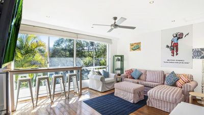 Photo for Cabarita Beach Villa