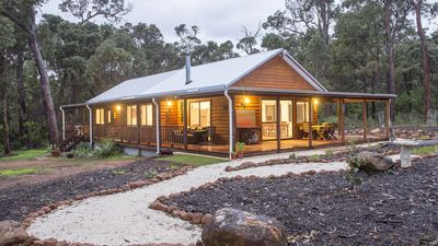Photo for Coppin Cottage Redgate