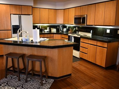 Photo for Great Family Style Condo in Whitefish