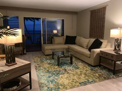 Photo for Luxury Wavecrest Condo with Beautiful Ocean View - WC A203