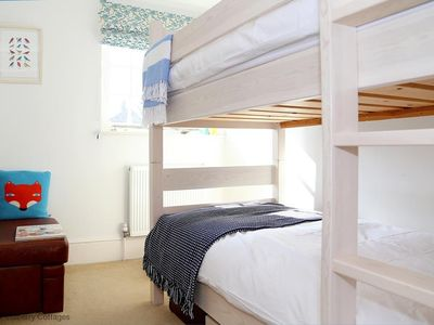 Photo for Half Turn Cottage -  a cottage that sleeps 4 guests  in 2 bedrooms