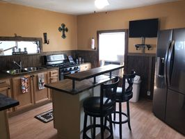 Photo for 1BR House Vacation Rental in Pecos, Texas